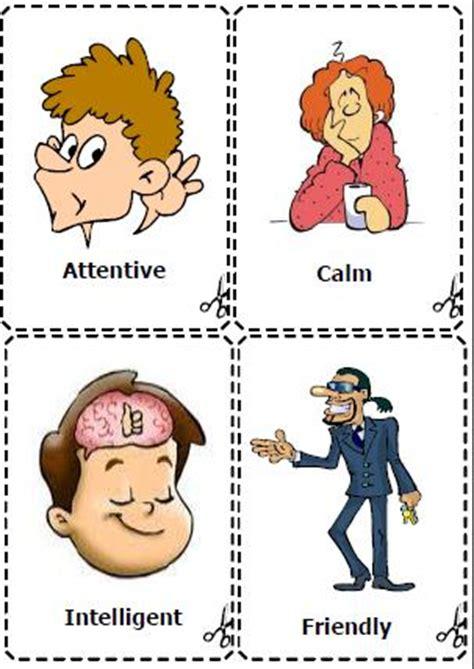 Descriptive essay about a person you admire pdf